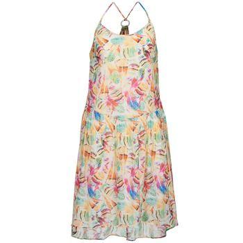 See U Soon CAROLINE šaty