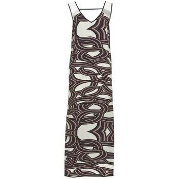 Sisley SIXIOL šaty