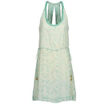 Stella Forest CLERVIA šaty