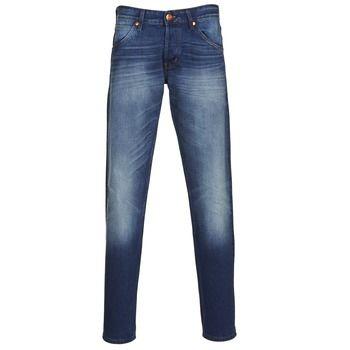 Wrangler COLTON kalhoty