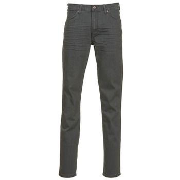 Wrangler BOSTIN kalhoty