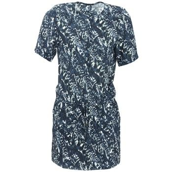 Ikks SABLE šaty