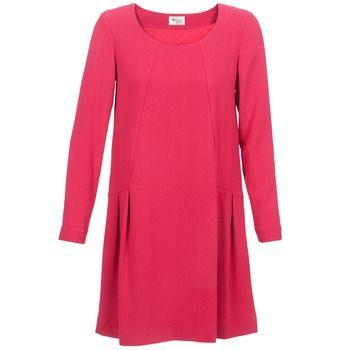 Stella Forest STOLON šaty