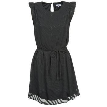 Suncoo CLOTHILDE šaty