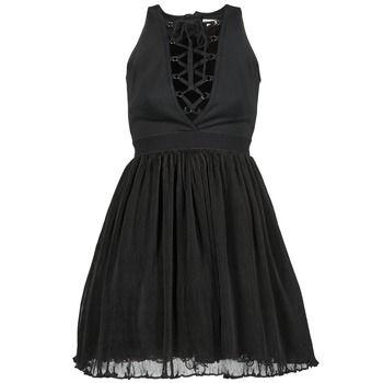 Manoush MARILACET šaty