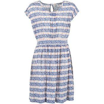 Oxbow LIPSIA šaty