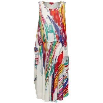 Derhy BINAIRE šaty