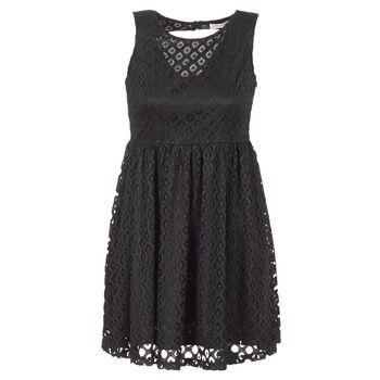 Moony Mood HAMEO šaty