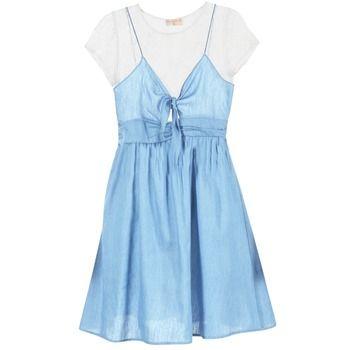 Moony Mood GLAM šaty