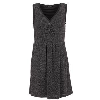 Morgan ROMY šaty