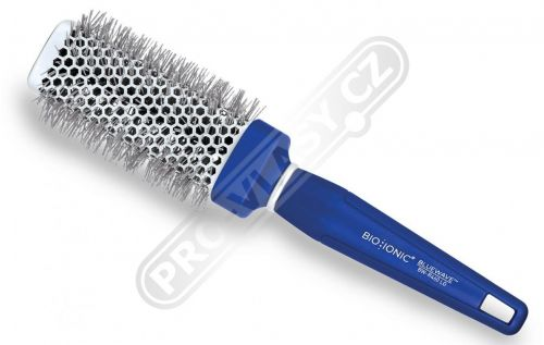 Bio Ionic BlueWave Large Round Brush
