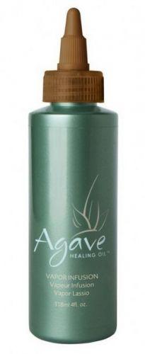 Bio Ionic Agave Vapor Infusion náplň do žehličky Agave 118 ml