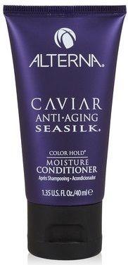 Alterna Caviar Replenishing Moisture Conditioner MINI 40 ml