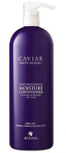 Alterna Caviar Replenishing Moisture Conditioner MAXI 1000 ml