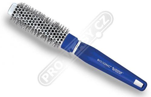 Bio Ionic BlueWave Small Round Brush