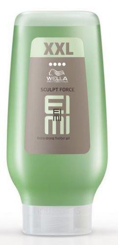 Wella EIMI Sculpt Force MAXI 250 ml