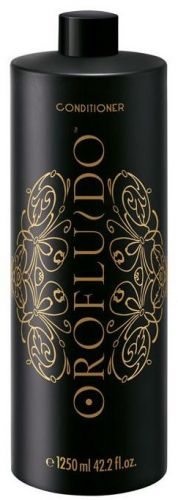 Revlon Orofluido Conditioner MAXI 1000 ml