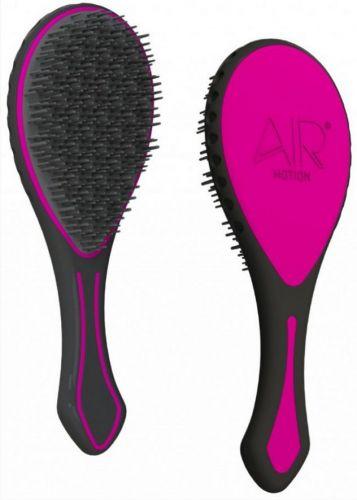 Air Motion Pink Brush