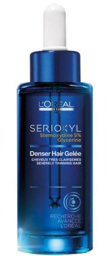 ĽOréal Serioxyl Denser Hair Gelée 90 ml