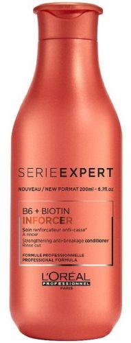 ĽOréal Série Expert Inforcer Shampoo 300 ml