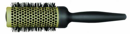 Bio Ionic GoldPro Ceramic Brush Medium 45 mm