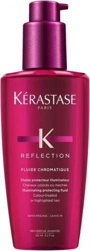 Kérastase Reflection Fluide Chromatique 125 ml