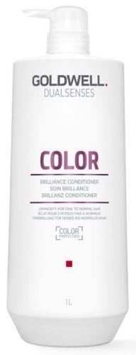 Goldwell Dualsenses Color Brilliance Conditioner MAXI 1000 ml