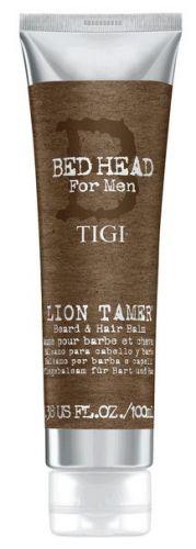 TIGI B For Men Lion Tamer 100 ml