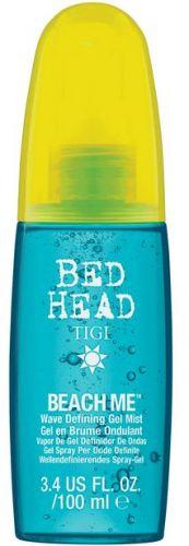 TIGI Bed Head Beach Me Wave Defining Gel Mist 100 ml