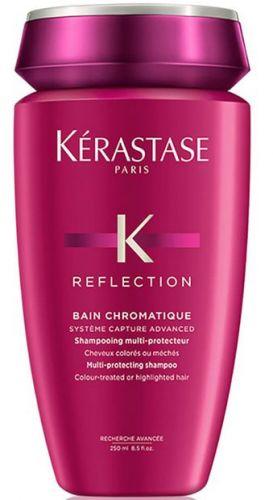 Kérastase Réflection Bain Chromatique 250 ml