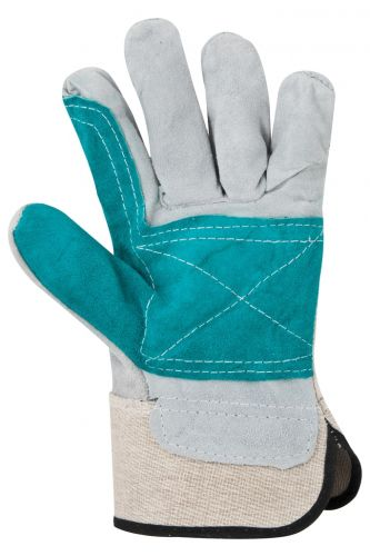 Ardon Mary Pracovní rukavice