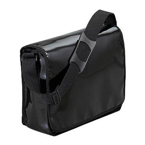 Halfar ECO taška