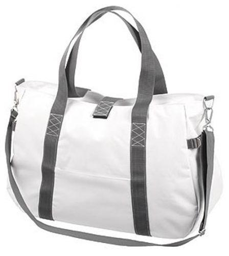 Halfar FASHION taška přes rameno