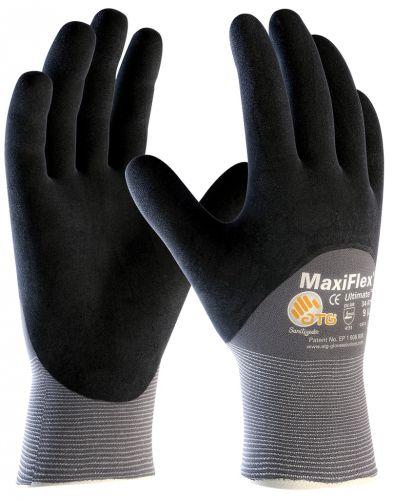 Ardon Maxiflex Ultimate 34-875 rukavice