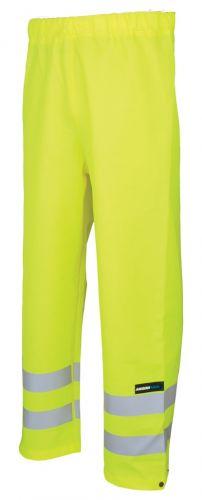 Ardon Aqua kalhoty