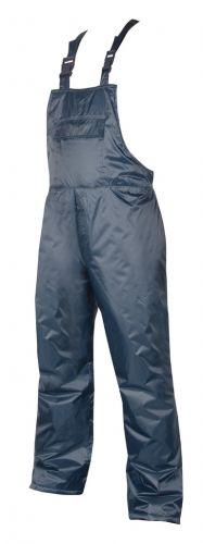 Ardon BC 60 kalhoty