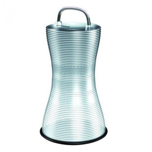 BENEX ET-0286W LAMPA cena od 216 Kč