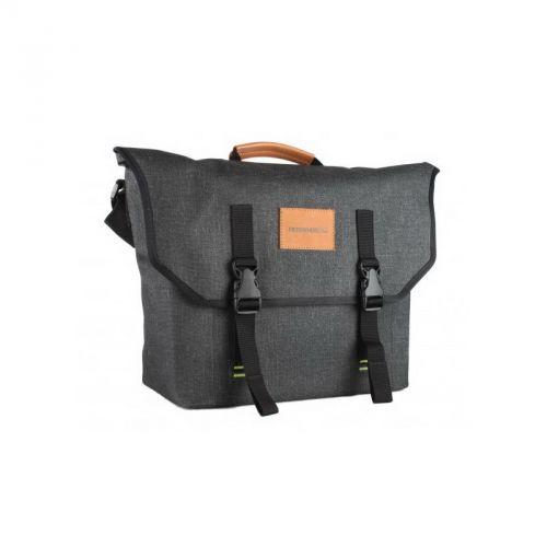 ROSWHEEL 14700 taška