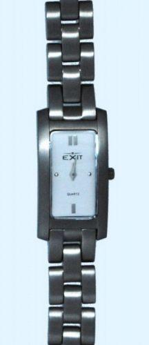 Exit 38101