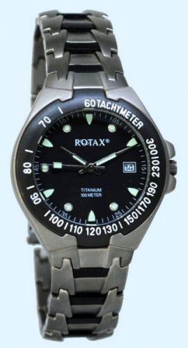 Rotax 10052