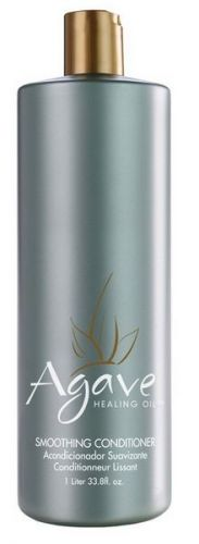 Bio Ionic Agave Smoothing Conditioner MAXI 1000 ml