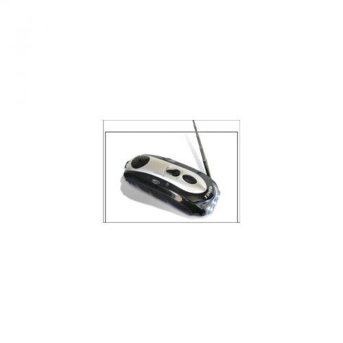 BENEX ET-0260 SVÍTILNA cena od 360 Kč