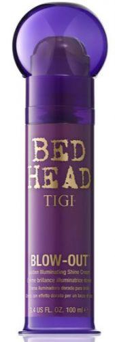 TIGI Bed Head Blow-Out 100 ml