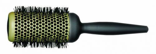 Bio Ionic GoldPro Ceramic Brush Extra Large