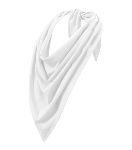 Adler Fancy šátek