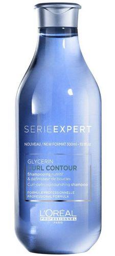 ĽOréal Série Expert Curl Contour Shampoo MAXI 1500 ml