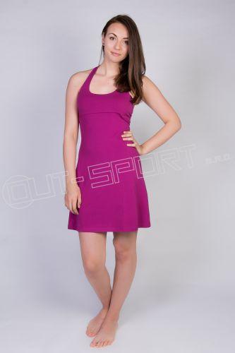 MONTURA SHOW šaty