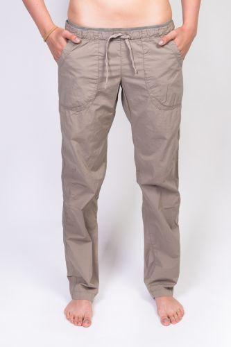 MONTURA THE FLY kalhoty