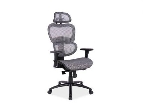 Signal Q-488 židle