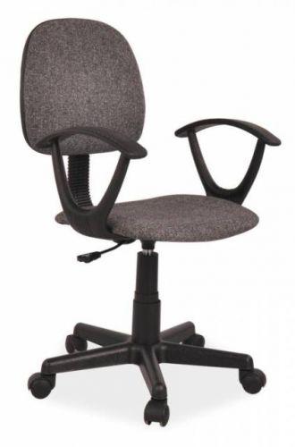 Signal Q-149 židle